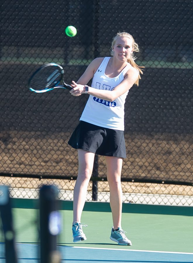 Berry+Rome+Tennis+Center