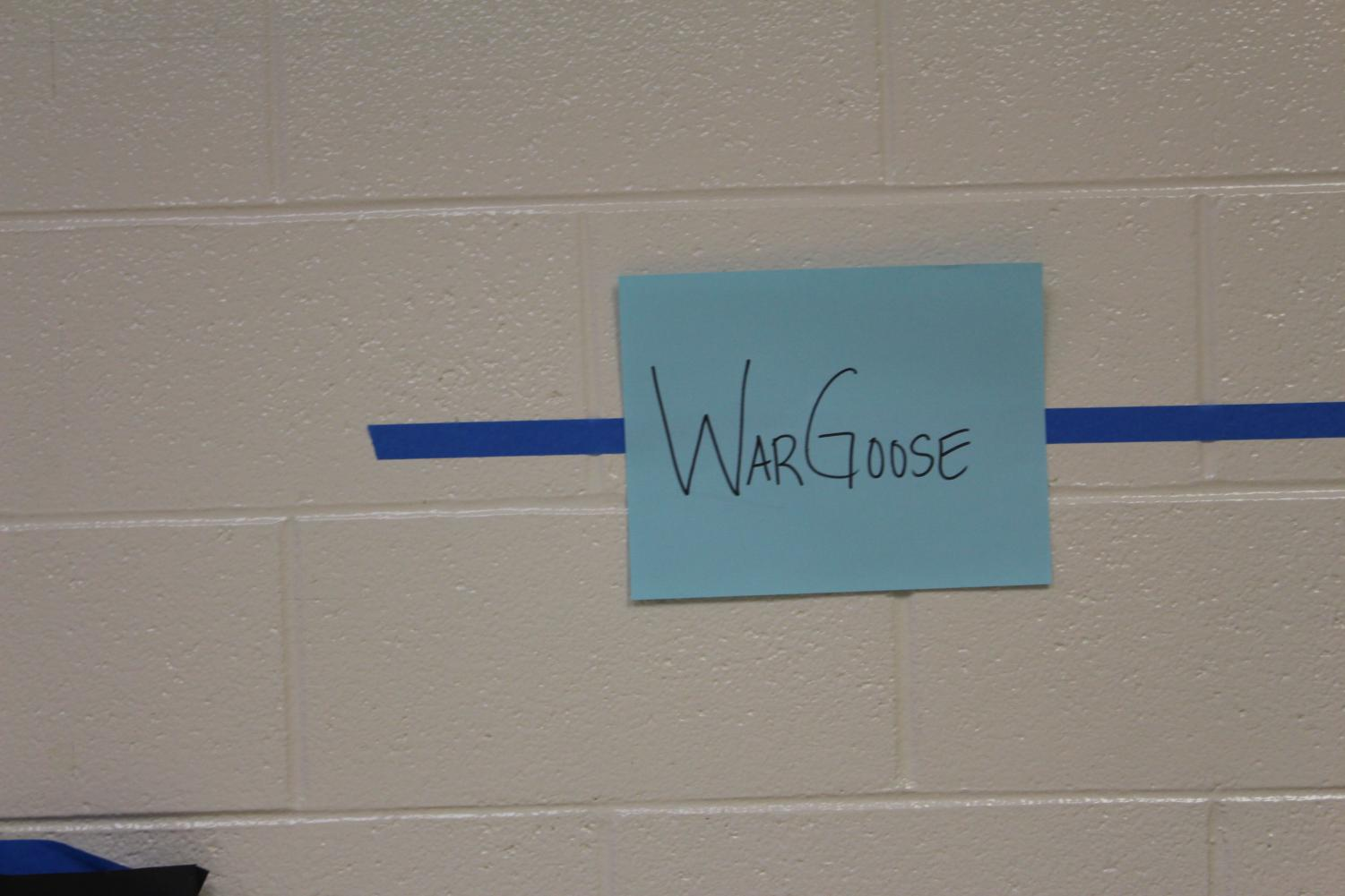 The+winner+between+the+Tag+Team+and+Cat-e-Gory+with+Wargoose++from+the+Tag+Team.